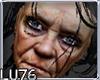LU Dolores V2 head mesh