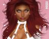 n| Beyonce Velvet