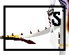 ~S~ Azarak Tail v2