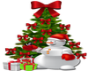 Christmas Tree.2