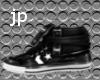 [jp] blk kicks