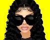 Kardashian Shades
