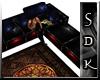 #SDK# DarkLatex Round 2