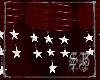 SB Dragon and Stars belt