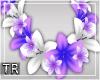 [T] Bliss Flower Lei 3