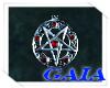 [GAIA]Bad~Pentagram