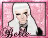 ~Mystic Albino Sheila v2