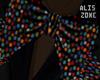 [AZ] Hatter Bow-tie