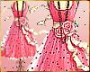 R* Pretty Dress Maniqui