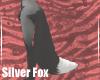 SilverFox-TailV4