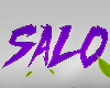 For Salo V1