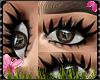 EyeLashes~.
