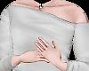 femboy shoulder gray v2