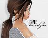 F| Karlee Faded