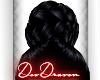 DD| Aida Raven