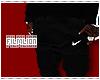 F' Nike Joggers
