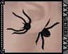 [xx]Spider Gauges | L+R
