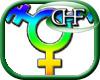 HFD Trans Pride