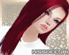 *MD*Lalea|Cherry
