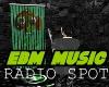 EBM Radio Spot