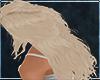 Lianne Blond