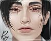 Silka Ash MH Vamp II