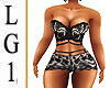 LG1 Sexy Lingerie