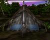 Poseless Tent
