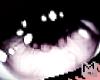 🅜 MINK: eyes unisex