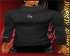 :H: Wind Sweater