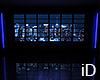 iD: Deep Blue City