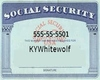 DRT1 Social Security