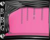 BBG* pink glamour