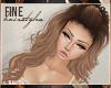 F| Kardashian 3 Mocha