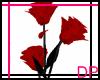 [Dp] Longing Roses
