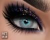 Bess eyeshadow-smoke