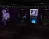 MLPRairtyroom