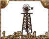 [LPLP] FH Mill