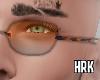 hrk. flow glasses