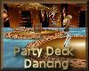 [my]Party Deck Rotan