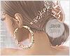 J | Silqia brunette
