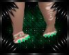 [K] Emery Feet