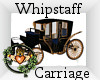 ~QI~ Whipstaff Carriage