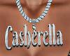 69-Custom Casherella