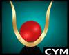 Cym Isis