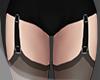 .LUST. stockings