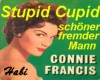 HB Connie Francis Doppel