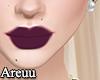 ₳/ Bel Lilac Lips