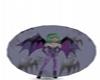 bat sphere