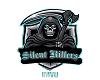 SILENT KILLERS COFOUNDER